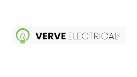Verve Electrical Pty Ltd