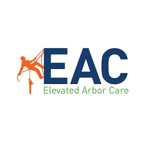 Elevated Arbor Care