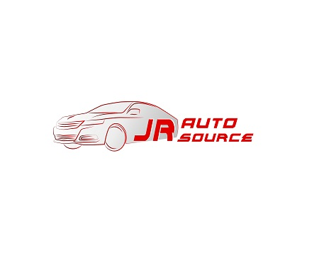 JR Auto Source