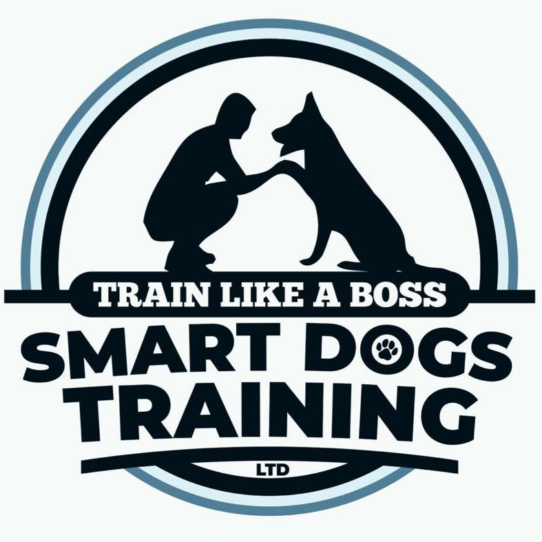 Smart Dogs Training Limited