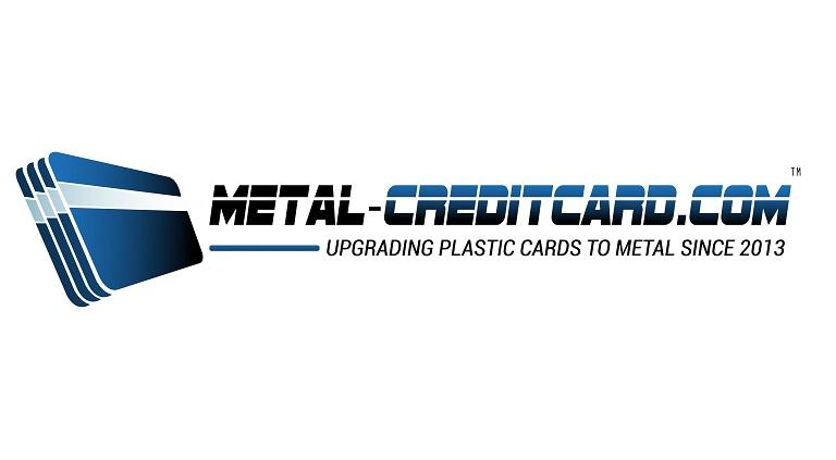 Metal-CreditCard.com
