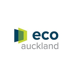 Eco Auckland