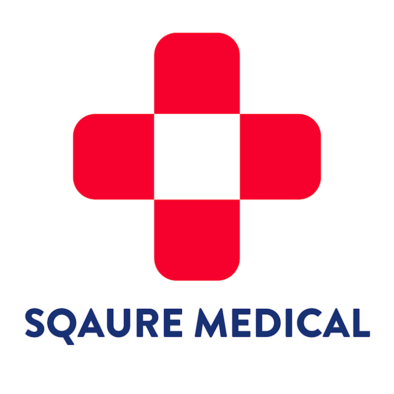Square Medical Care - Primary Care Doctors