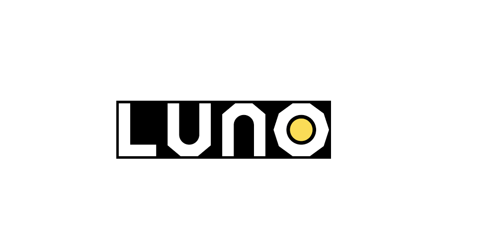 Luno Electrical