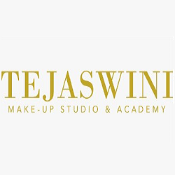 Tejaswini Makeup artist