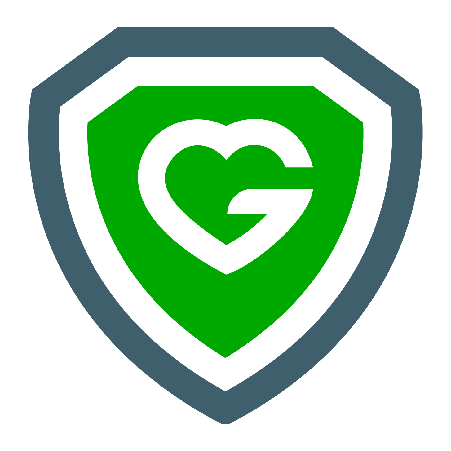 Greenhearts Security