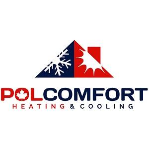 Polcomfort