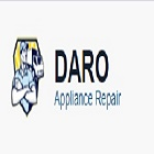 Washer & Dryer Repair Saint Petersburg