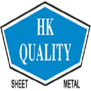 HK Quality Sheet Metal