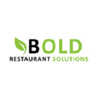 Bold Restaurant Solutions