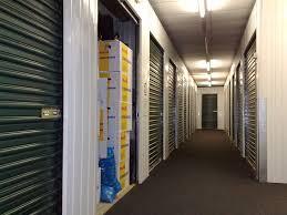 Simply Storage Newark