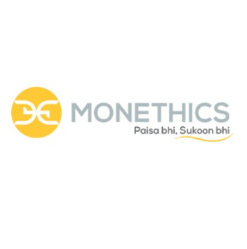 Monethics Solutions Pvt. Ltd.