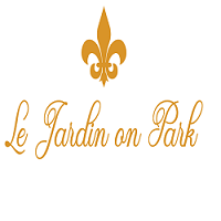 Le Jardin On Park