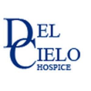 Del Cielo Hospice
