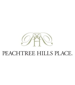 The Terraces at Peachtree Hills Place