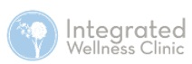 Sunshine Coast Psychologist - Integrated Wellness Clinic - Mooloolaba