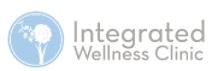 Sunshine Coast Psychologist - Integrated Wellness Clinic - Mooloolaba