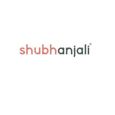 Shubhanjali