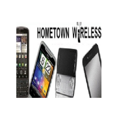 Hometown Wireless