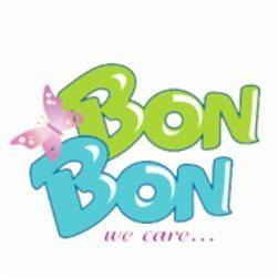 BonBon Products