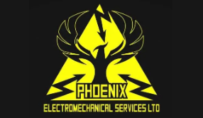 Phoenix Electromechanical Services Ltd