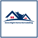 Done Right Home Remodeling
