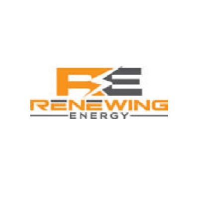 Renewing Energy