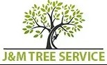 Riverside Tree Service