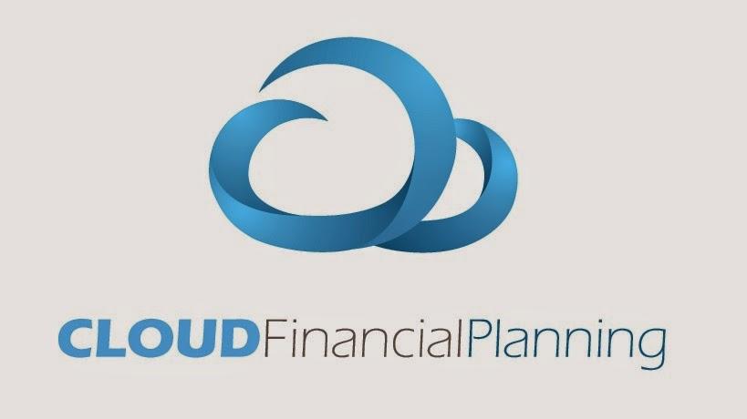 Cloud Financial Planning