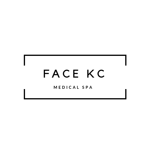Face KC Medical Spa