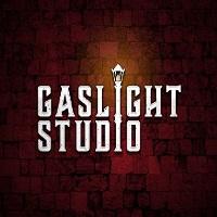 Gaslight Studio