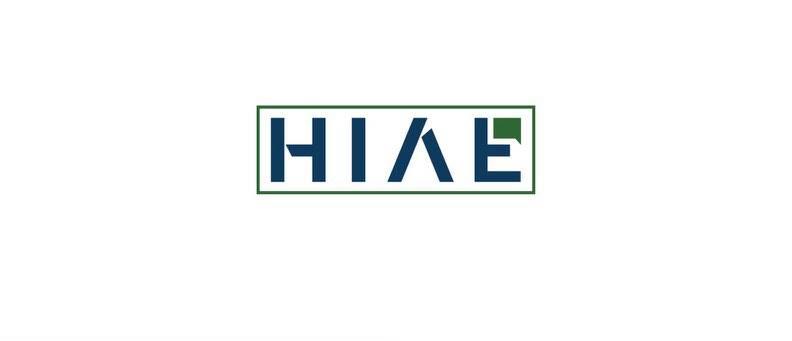 Hint Hive
