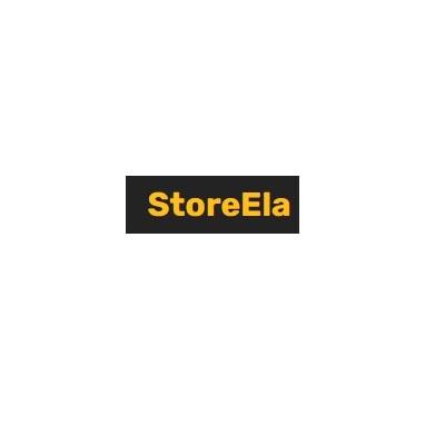 StoreEla