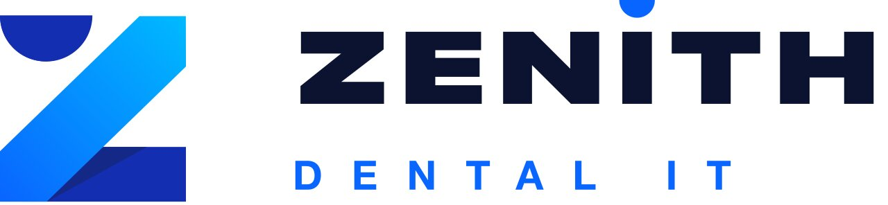 Zenith Dental IT