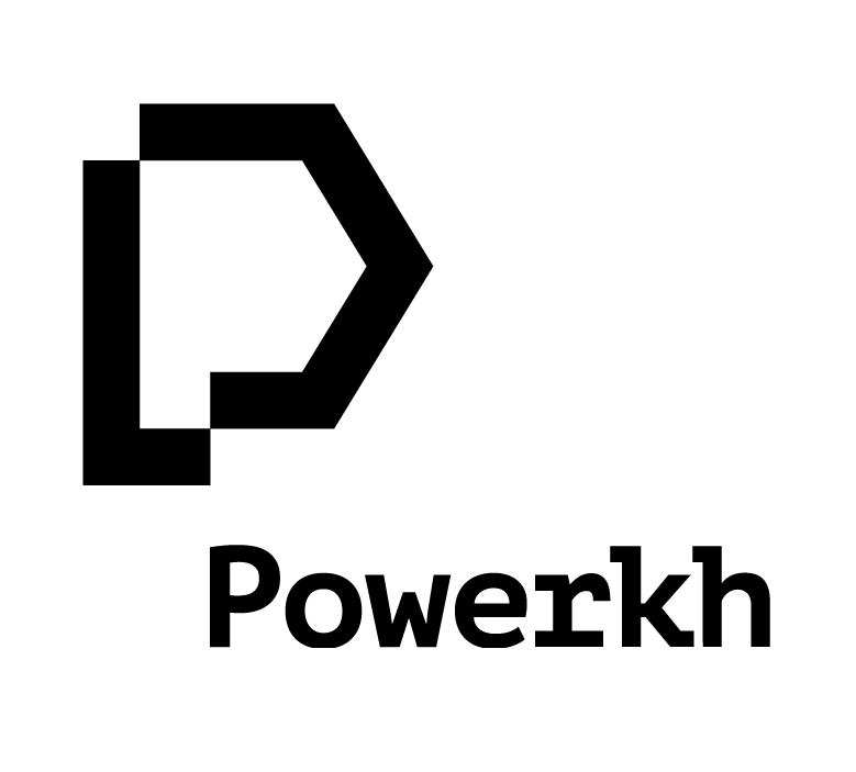 Powerkh