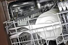Appliance Repair Brampton