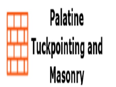 Palatine Tuckpointing And Masonry Services