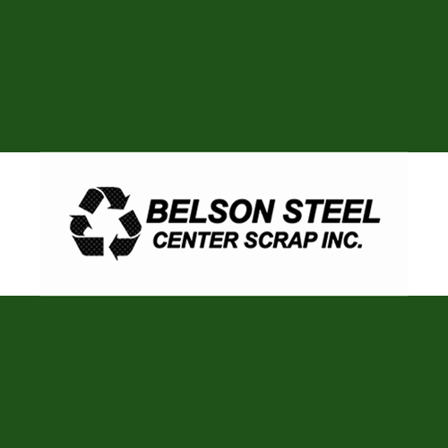 Belson Steel Center Scrap Inc