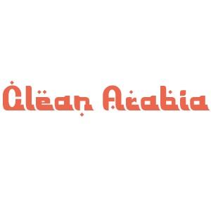 Clean Arabia