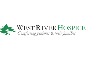 West River Hospice