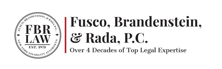 Fusco, Brandenstein & Rada, P.C.
