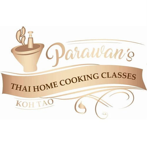 Parawan's Thai Home Cooking Classes
