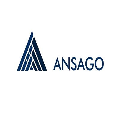 ANSAGO LLC.