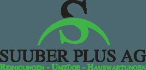 Reinigungsfirma Zürich | suuber-plus AG
