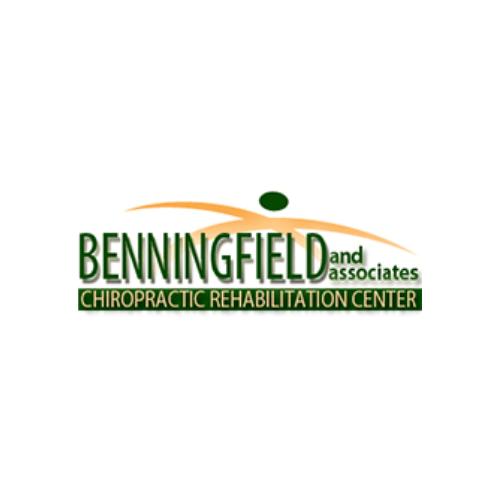 Benningfield &Associates