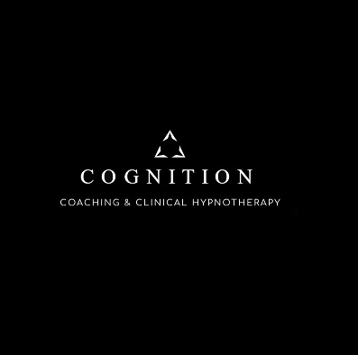 Cognition Coaching and Hypnotherapy