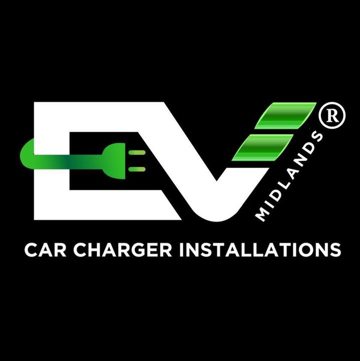 EV Midlands LTD® Coventry Electricians