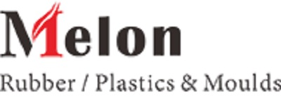 Melon Rubber&PlasticProducts Co., Ltd