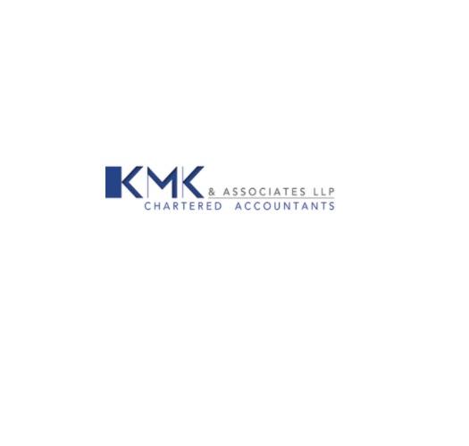 KMK & Associates LLP