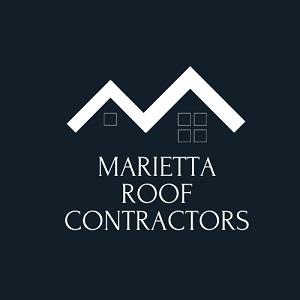 Marietta Roofing Contractors